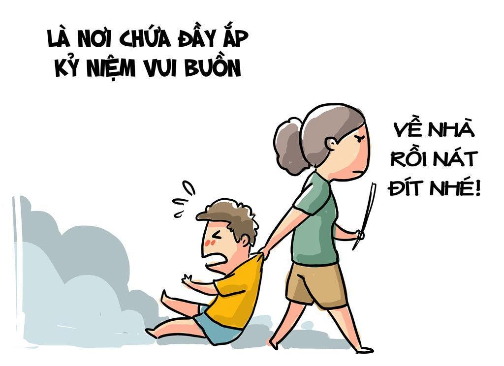 Ban-ron-cuon-di-moi-yeu-thuong